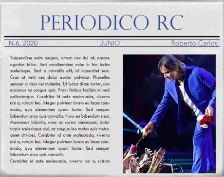 periodicoJUN2020