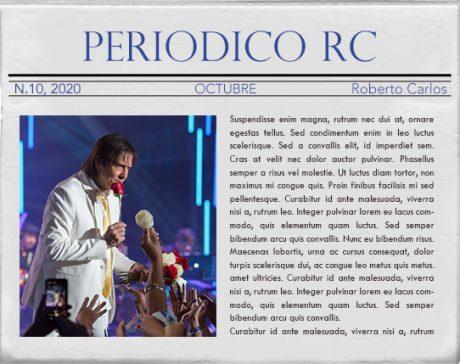 periodicoOCT2020