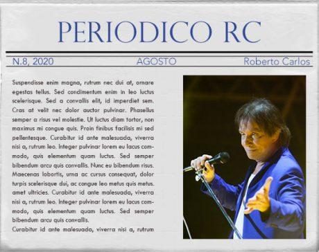 periodicoAGO2020