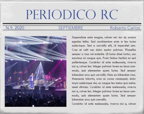 periodicoSEP2020