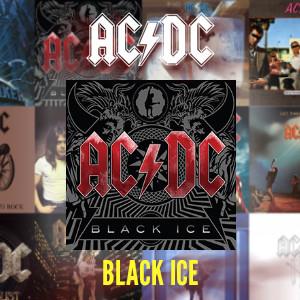 AC/DC Black Ice auf rock.de