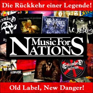 Die_Rückkehr_von_Music_For_Nations_auf rockde