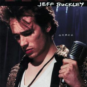 Jeff Buckley Grace Album Alternative.Rock.de