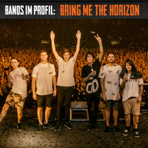 Bring Me The Horizon Bands im Profil Rock.de