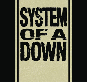 System_Of_A_Down_Bundle