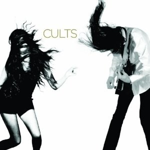 Cults_cover
