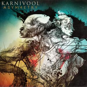 Karnivool_Asymmetry