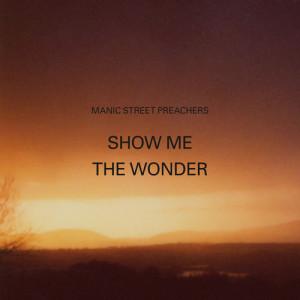 Manics_Wonder