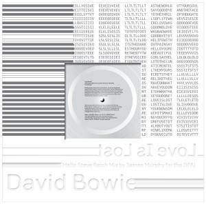 Bowie_Vinyl