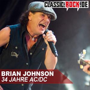 ACDC-Johnson