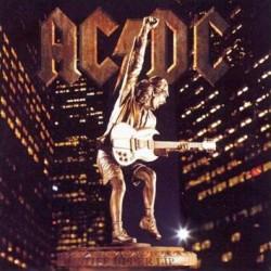 ACDC-Stiff