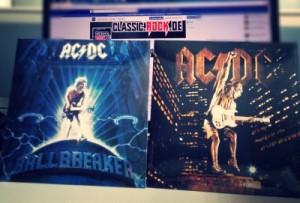 ACDC-vinyl