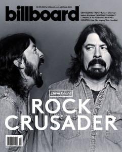 Billboard_Dave