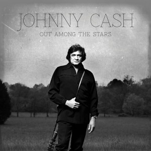 Cash_Stars