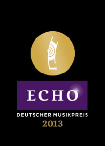 Echo_2013