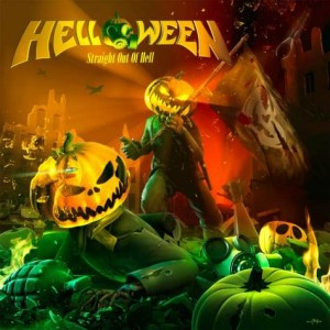 Helloween_Cover