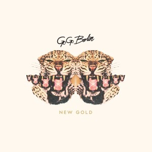 New_Gold