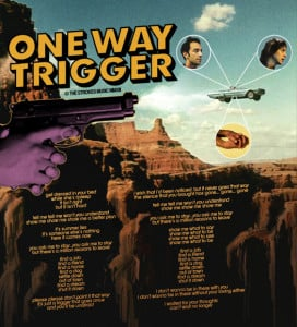 ONE_WAY_TRIGGER_FINALART_sm2