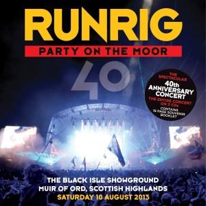Runrig_Party