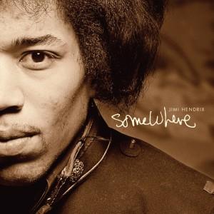 Somewhere_Hendrix