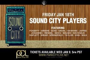 Sound_City_Konzert
