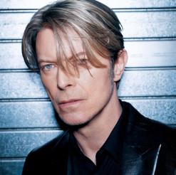 _0000_David Bowie