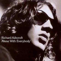 _0000_Richard Ashcroft