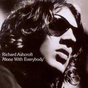 _0000_Richard Ashcroft