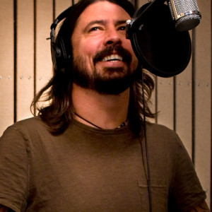 _0002_Dave Grohl