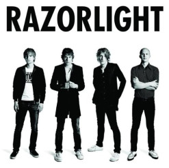_0002_Razorlight