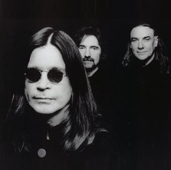_0003_Black Sabbath