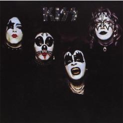 _0003_Kiss