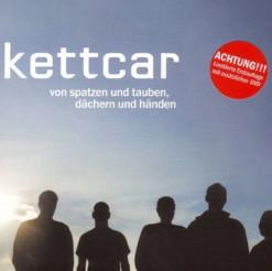 _0006_Kettcar