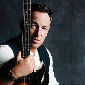 _0007_Bruce Springsteen