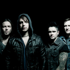 _0008_Bullet For My Valentine
