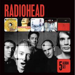 _0009_Radiohead
