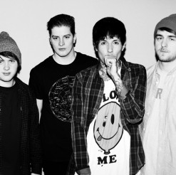 _0010_Bring me the horizon