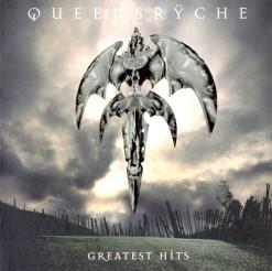 _0010_Queensryche