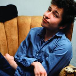 _0011_Bob Dylan