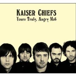 _0011_Kaiser Chiefs