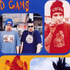 _0012_Bloodhound gang