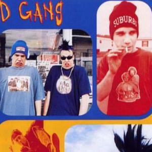 _0012_Bloodhound gang