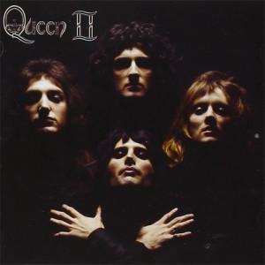 _0012_Queen