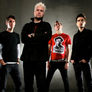 _0013_Anti-Flag