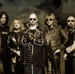 _0013_Judas Priest