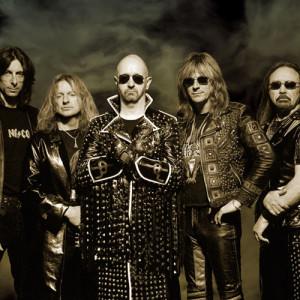 _0013_Judas Priest