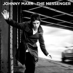 _0014_Johnny Marr