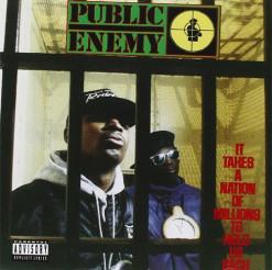 _0014_Public Enemy