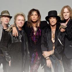 _0015_Aerosmith