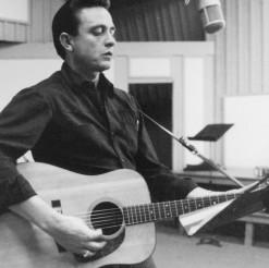 _0015_Johnny Cash